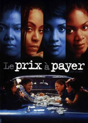 Le Prix à payer FRENCH DVDRiP x264 1996