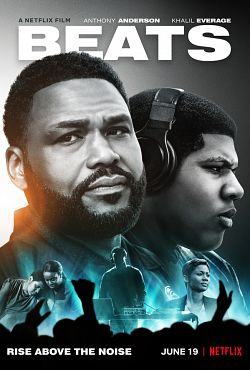 Beats FRENCH WEBRIP 1080p 2019