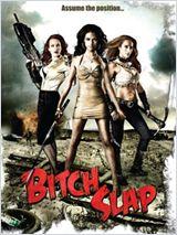 Bitch Slap DVDRIP FRENCH 2010