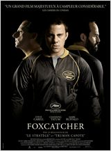Foxcatcher FRENCH BluRay 720p 2015