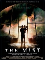 The Mist DVDRIP FRENCH 2008