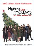 Nothing Like the Holidays DVDRIP FRENCH 2008