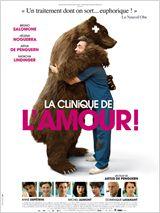 La Clinique de l'amour ! FRENCH DVDRIP 2012