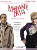 Madame Irma French DVDRIP 2006