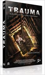 Trauma (Event 15) FRENCH DVDRIP 2014