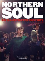Northern Soul FRENCH DVDRIP 2015