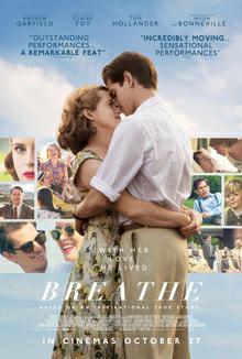 Breathe FRENCH DVDRiP 2018