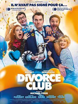 Divorce Club FRENCH HDCAM MD 2020