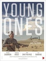 Young Ones VOSTFR DVDSCR 2014