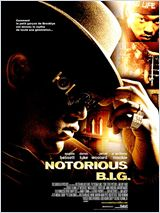 Notorious B.I.G. DVDRIP FRENCH 2009