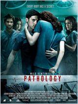 Pathology FRENCH DVDRIP 2010