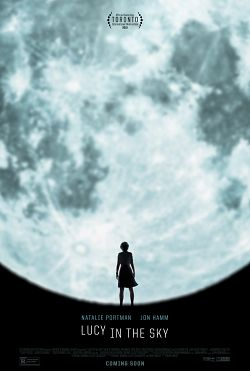 Lucy in the Sky FRENCH WEBRIP 720p 2019
