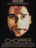 Chopper DVDRIP FRENCH 2001