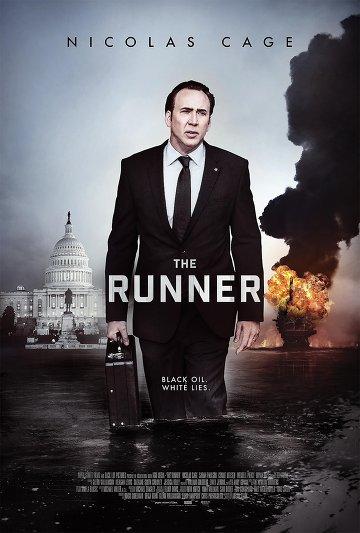 The Runner FRENCH BluRay 720p 2016