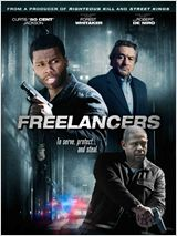 Freelancers FRENCH DVDRIP AC3 2012