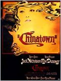 Chinatown FRENCH DVDRIP (1974)