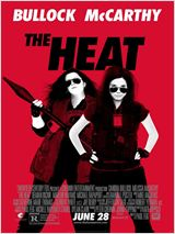 Les Flingueuses (The Heat) FRENCH DVDRIP AC3 2013