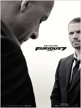 Fast and Furious 7 VOSTFR DVDRIP 2015 (Fast & Furious 7)