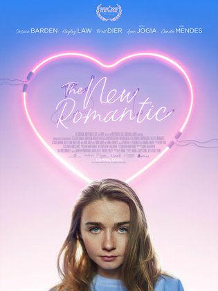 The New Romantic FRENCH HDRiP 2018
