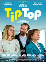 Tip Top FRENCH DVDRIP 2013