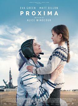 Proxima FRENCH WEBRIP 1080p 2020