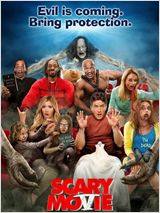 Scary Movie 5 FRENCH DVDRIP 2013