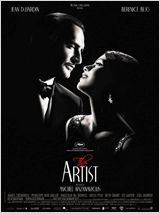 The Artist FRENCH DVDRIP 2011
