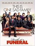Panique aux funérailles FRENCH DVDRIP 2010