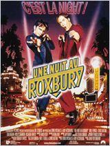 Une nuit au Roxbury FRENCH DVDRIP 1999