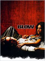 Blow DVDRIP FRENCH 2001