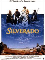 Silverado FRENCH DVDRIP 1985