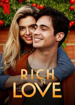Rich in love FRENCH WEBRIP 1080p 2020