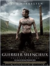 Le Guerrier silencieux, Valhalla Rising DVDRIP FRENCH 2010