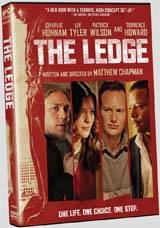 The Ledge FRENCH DVDRIP 2011