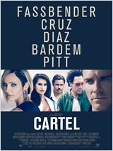 Cartel (The Counselor) VOSTFR DVDRIP 2013