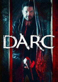 Darc FRENCH WEBRIP 2018