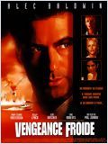 Vengeance froide FRENCH DVDRIP 1996