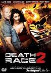 Death Race 2 FRENCH DVDRIP 2010