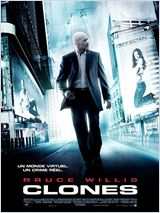 Clones DVDRIP FRENCH 2009