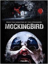 Mockingbird FRENCH DVDRIP 2015