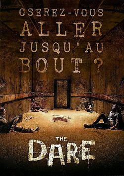 The Dare FRENCH BluRay 720p 2021