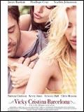 Vicky Cristina Barcelona FRENCH DVDRIP 2008