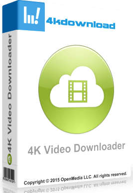 4K Video Downloader 4.12.1.3580 (x64) Multilingue ( Fr )