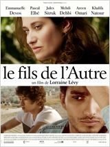 Le Fils de l'autre FRENCH DVDRIP 2012