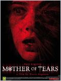 Mother of Tears DVDRIP FRENCH 2008