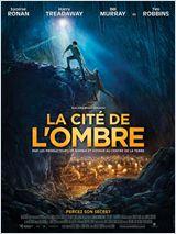 La Cité de l'ombre FRENCH DVDRIP 2008