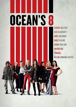 Ocean's 8 VOSTFR DVDRIP 2018