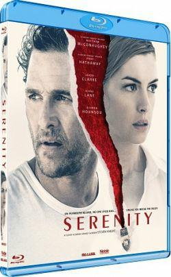 Serenity FRENCH HDlight 1080p 2019