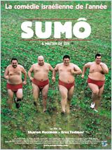 Sumô FRENCH DVDRIP 2010