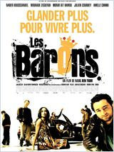 Les Barons DVDRIP FRENCH 2010